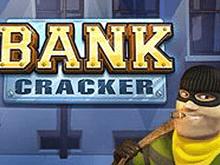 Bank Cracker