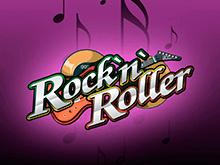 Rock-N-Roller